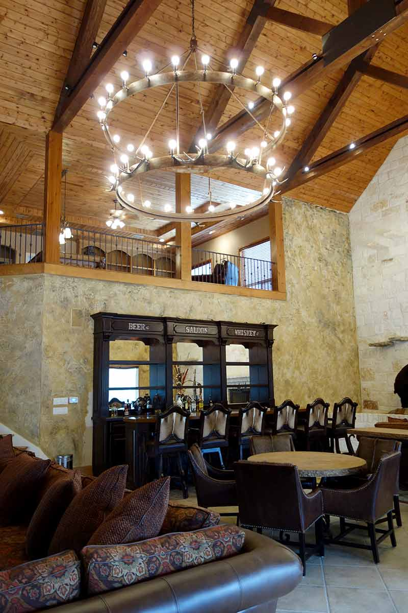Catrina's Interiors Furniture Store And