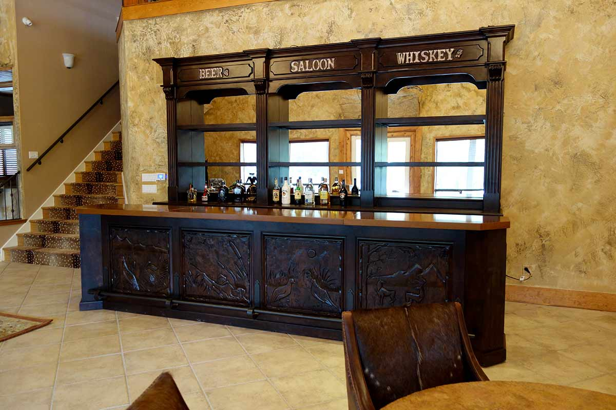 Ranch Houses Catrina S Interiors Furniture Store And