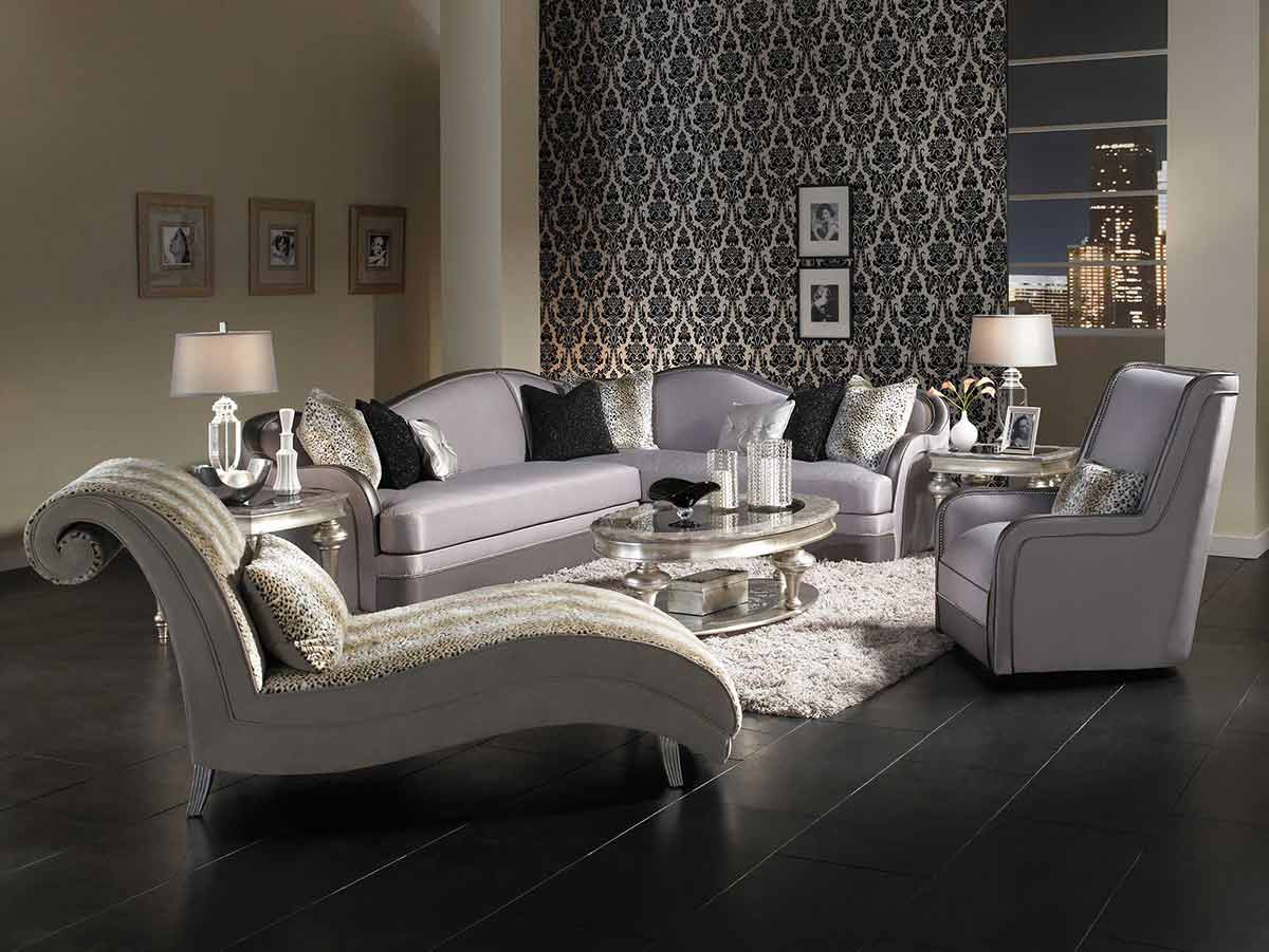 Catrina S Interiors Furniture Store And Interior
