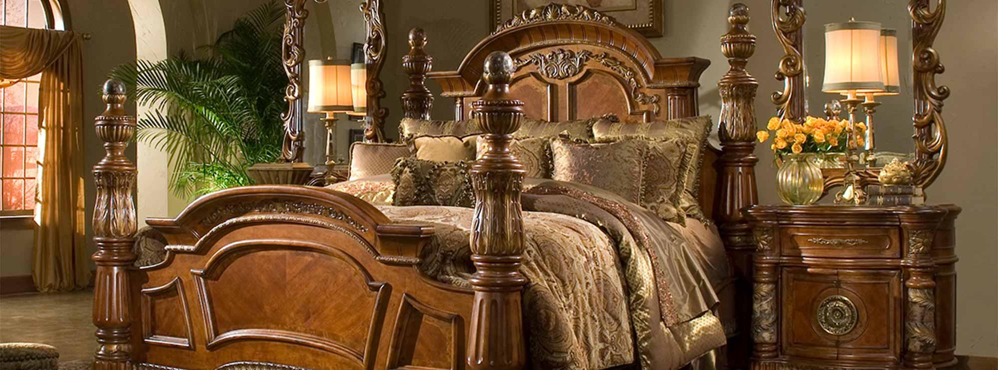 Prime Villa Valencia Catrinas Interiors Furniture Store And Inzonedesignstudio Interior Chair Design Inzonedesignstudiocom