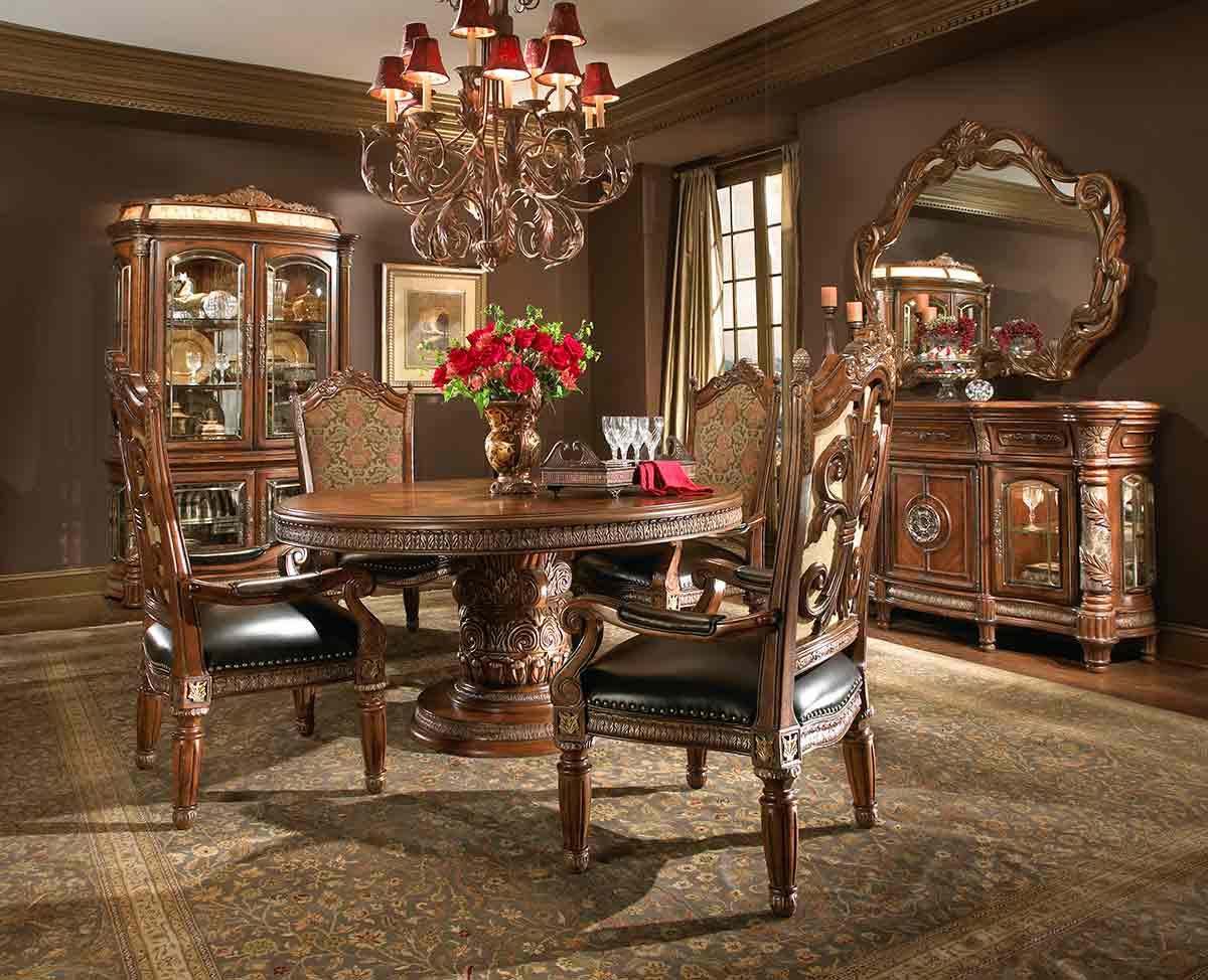 Magnificent Villa Valencia Catrinas Interiors Furniture Store And Inzonedesignstudio Interior Chair Design Inzonedesignstudiocom