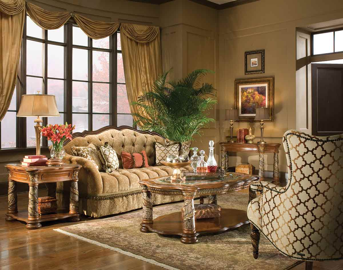 Living Room Furniture San Antonio | Living Room