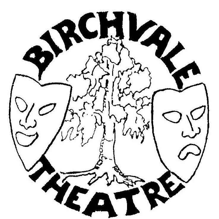 Birchvale Players Amateur Dramatics Group Dalbeattie