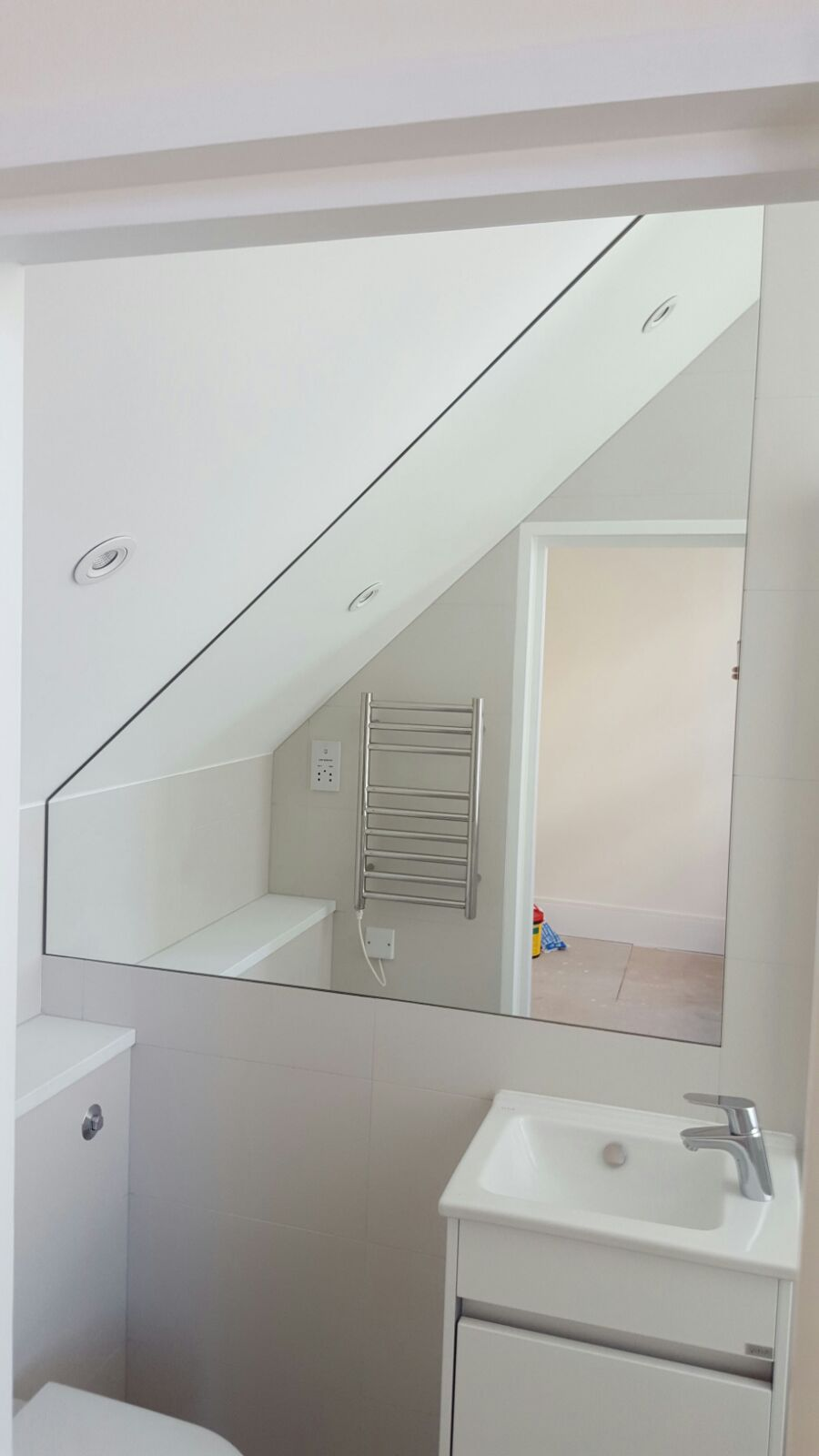 bathroom mirrors made to measure bespoke mirrors made to measure mirrors 22257 | 1bathroom