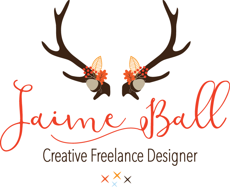 Jaime Ball Creative