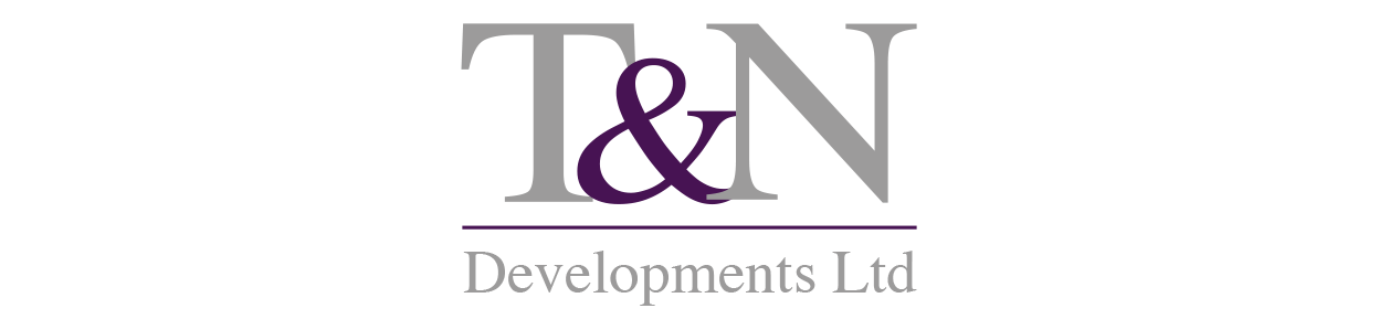 T&N Developments Ltd.