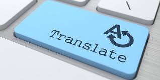 'legal arabic translation'