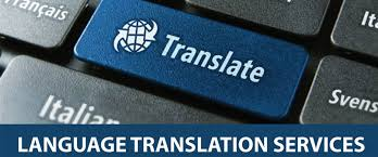 'legal Arabic to English translation services'