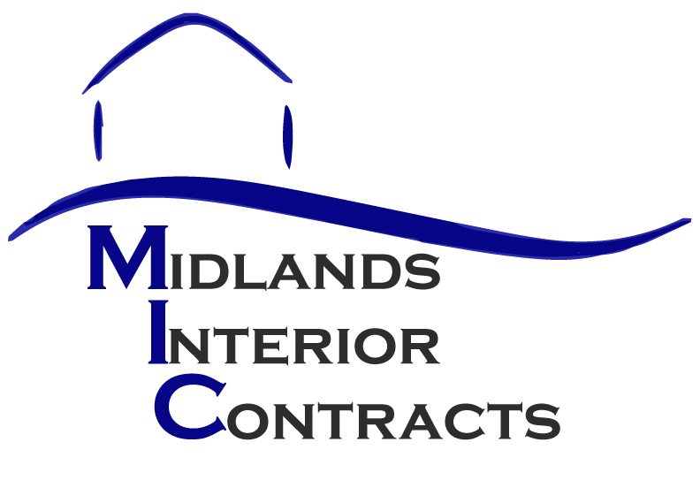 Midlands Interior Contracts