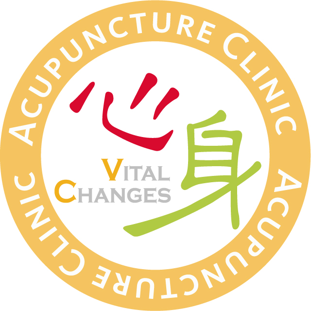 Acupuncture and Herbal Medicine at Vital Changes