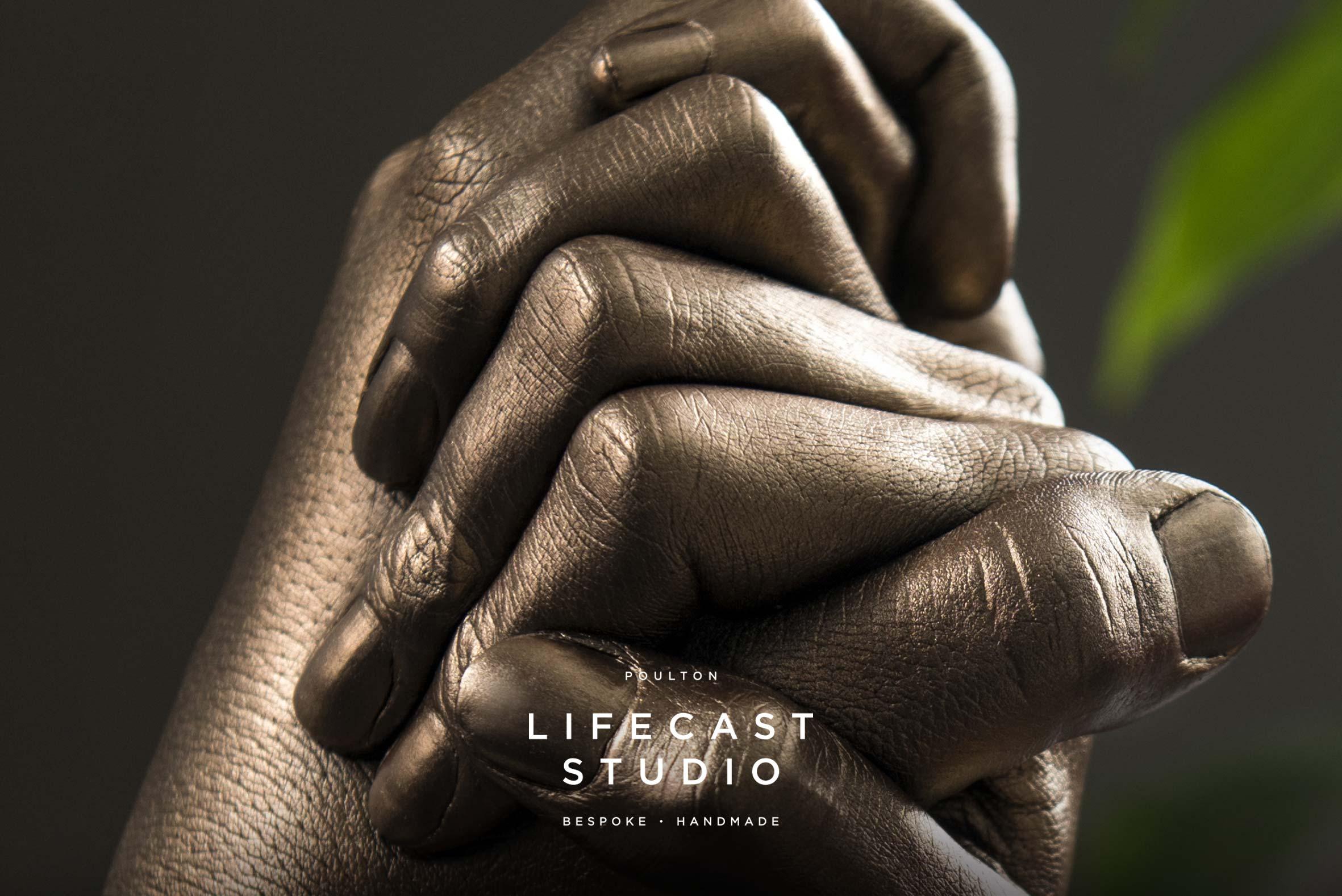 Lifecast Home Page