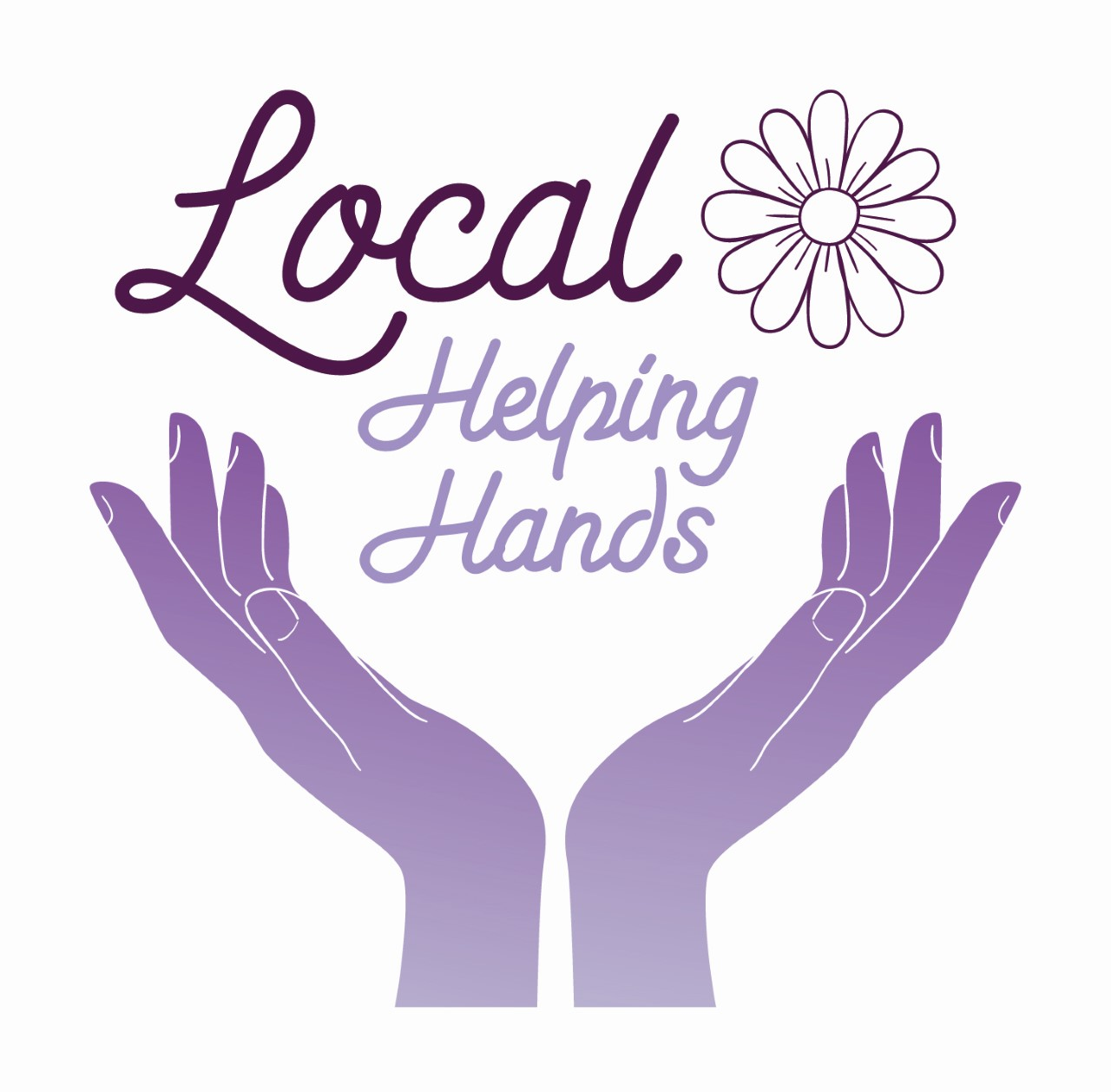Local Helping Hands Limited