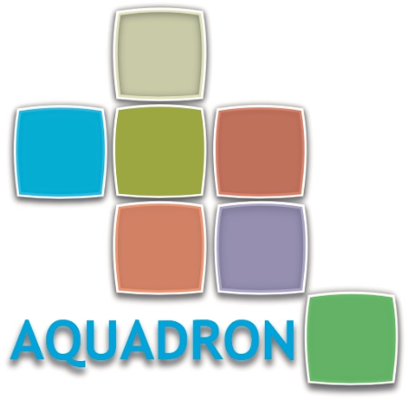 Aquadron UK's main office has relocated to Exeter Science Park