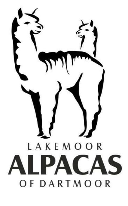 Lakemoor Alpacas of Dartmoor