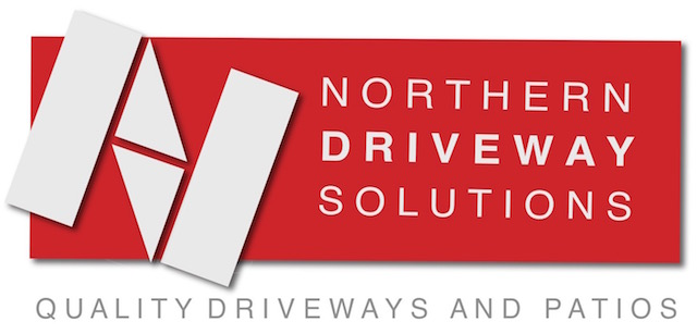 Northern Driveway Solutions Newcastle upon Tyne and Gateshead
