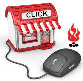 Coal in Cumbria Online Shopping
