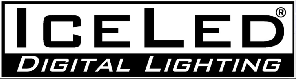 ICELED Digital Lighting Systems
