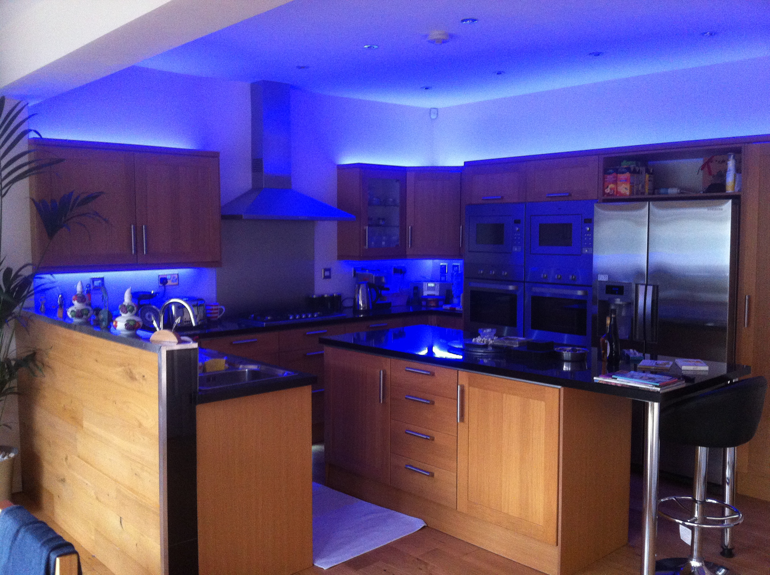 more photos 4108c 6e5c4 Electrical Lighting Design & Installation | North London