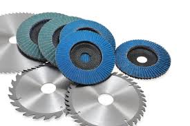 Abrasive Wheels Safety