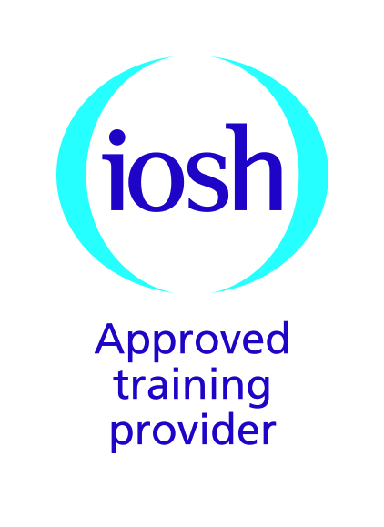 approvedtrainingproviderioshlogo01 Forest School First Aid