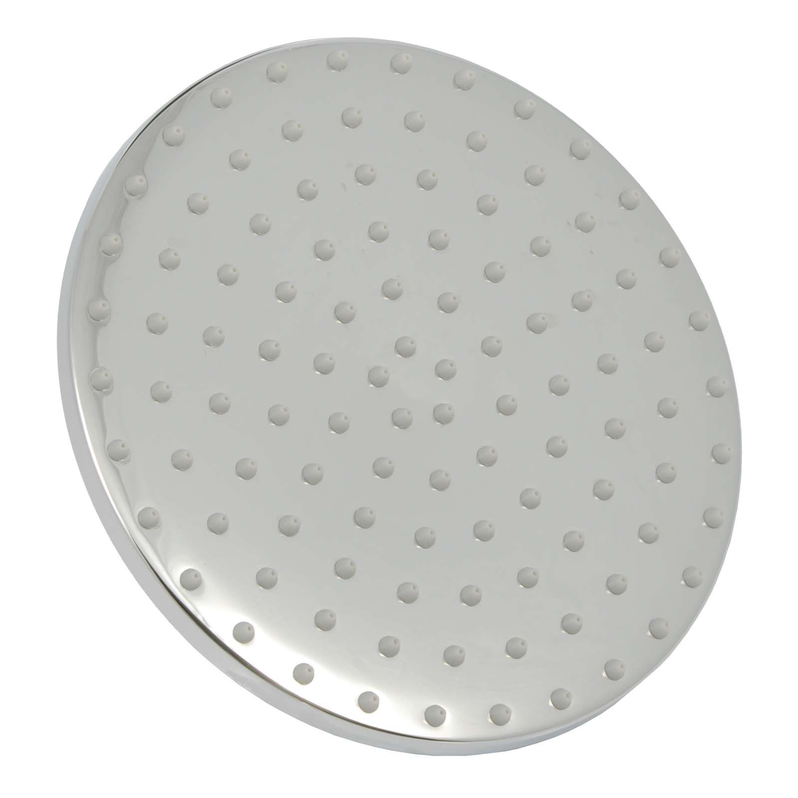 "8"" Round Fixed Shower Head"