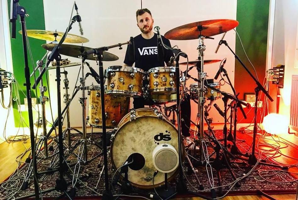 Jon drumsjpg