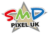 SMD Pixel UK