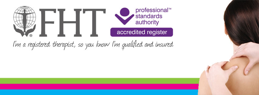 fht-facebook-banner-accredited-membersjpg