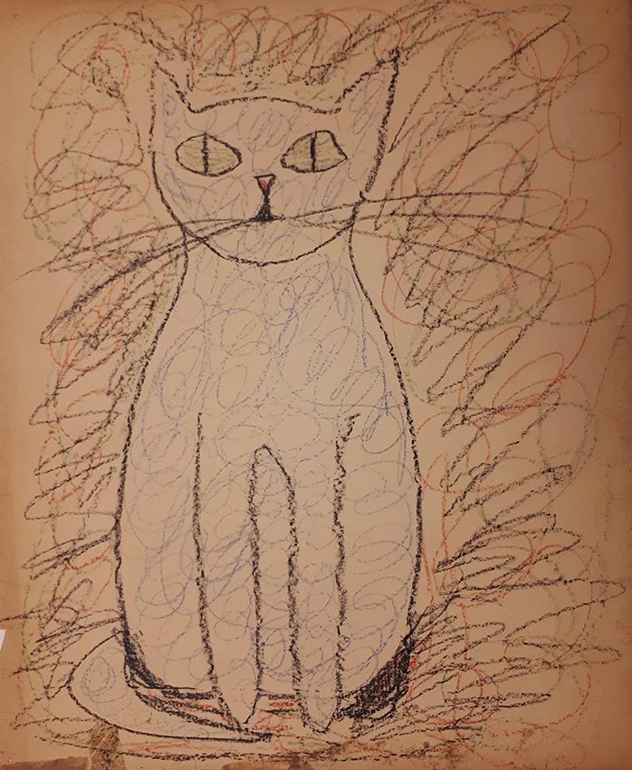203_24_19670320_Cat_webjpg