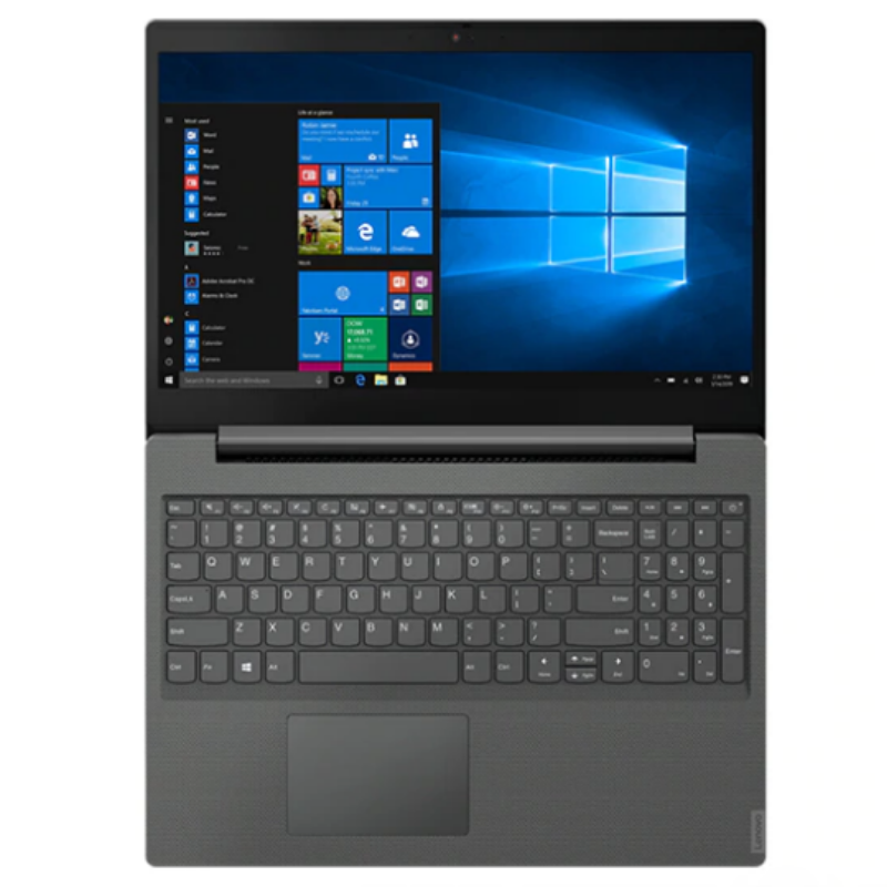 BCS Computers is an authorised dealer for Lenovo laptops in South West England