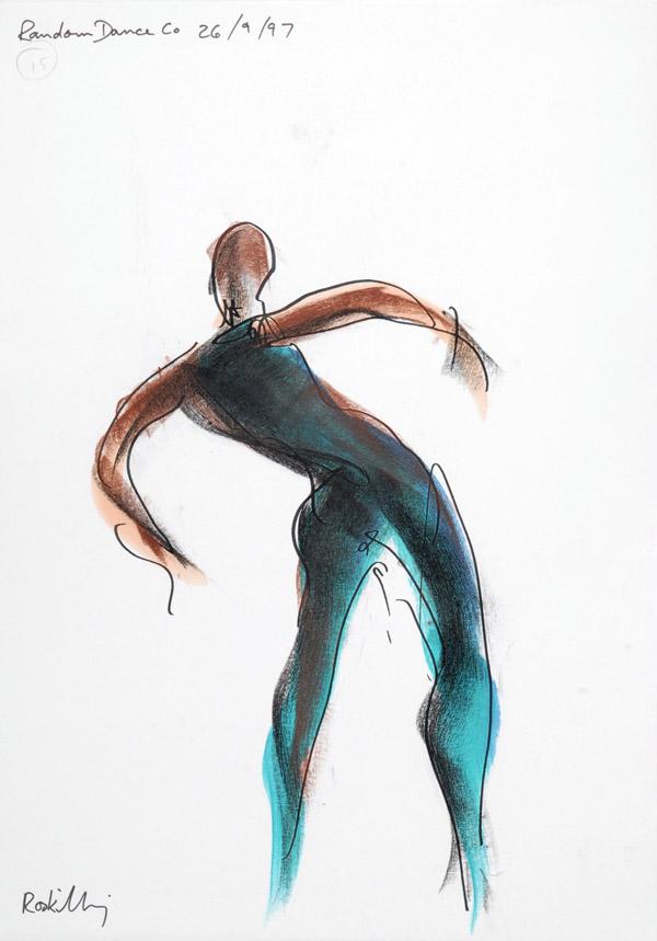 random-dance14jpg